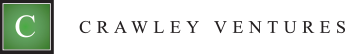 Crawley Ventures Logo